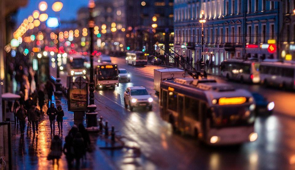 Городская хроника: важное вПетербурге 27февраля2019 | Фото: pixabay