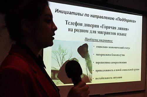 Банк, который нелопнет | ФОТО Дмитрия СОКОЛОВА