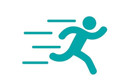 Берегись автомобиля! | ФОТО Mr.Graphic Designer/shutterstock.com