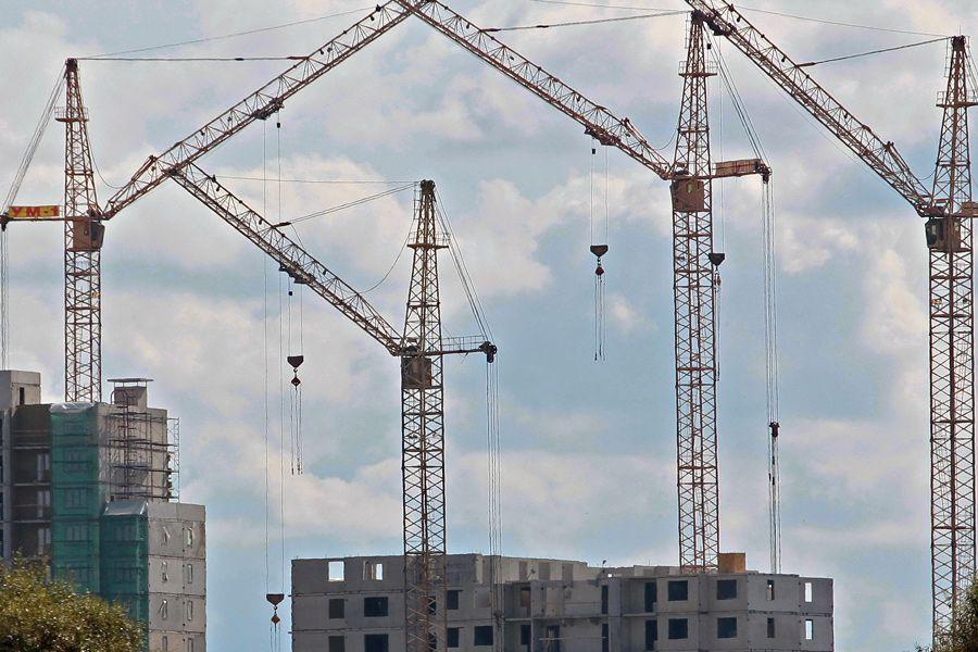 Как изменятся правила строительства и продажи жилья - Страница 11 2Stroitelstvo_D