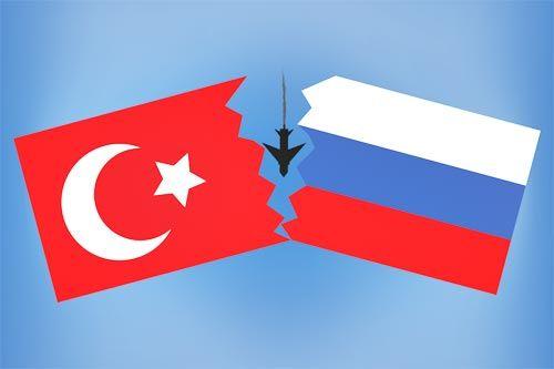 Эрдоган извинился. Чтодальше? | Иллюстрация Oleksandr Molotkovych/shutterstock.com