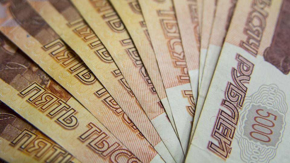Выплатятли компенсацию за цифровую приставку детям блокадного ленинграда