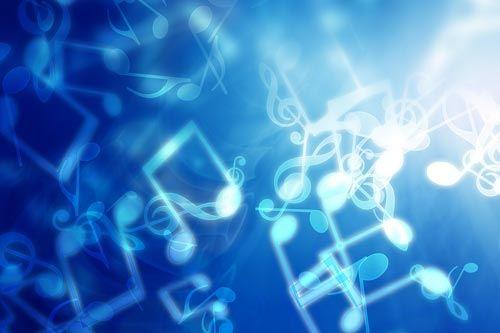 Музыкальный залп «Авроры» | Иллюстрация Molodec/shutterstock.com