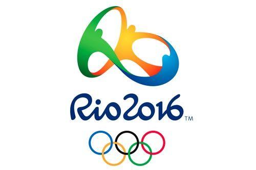 Рио-2016 Спортивная гимнастика  