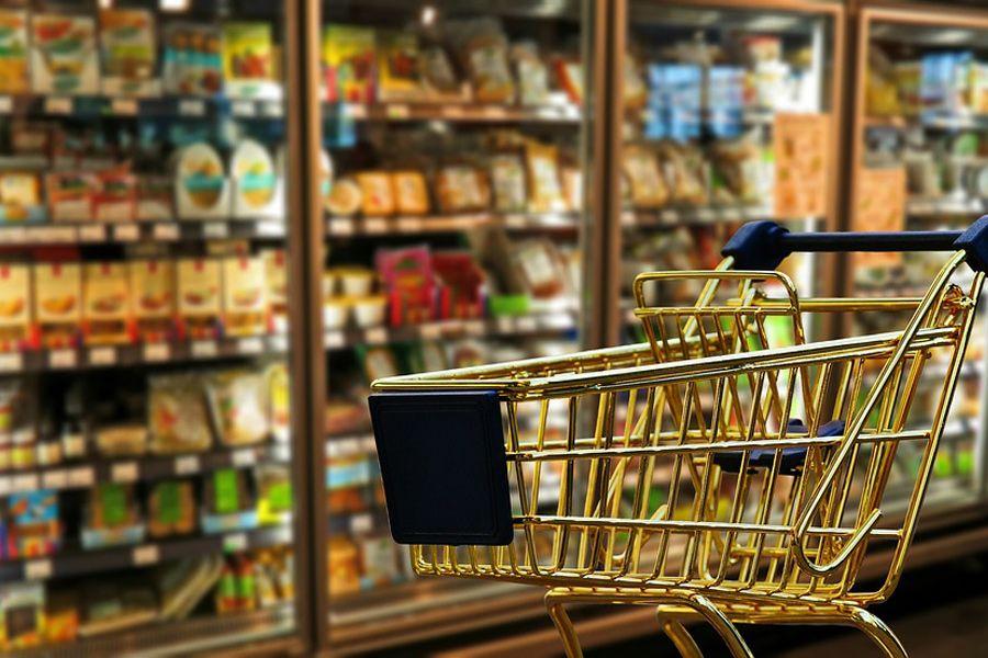 Ввоз продуктов из финляндии в россию для личного