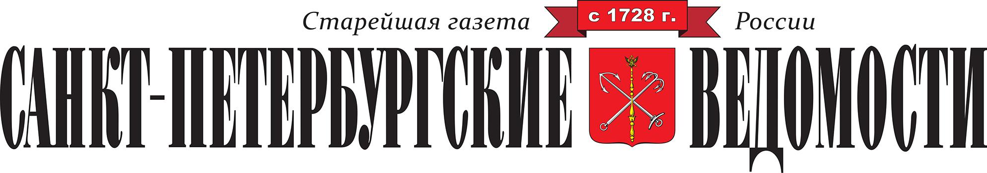 Перезапуск Кузнечного